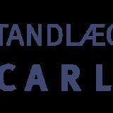 Logo Tandlægerne i Carlsro