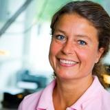 Tandlæge Susanne Ekelund