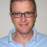 Tandlæge Peter Røgind