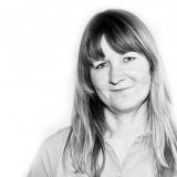 Klinikassistent Susanne