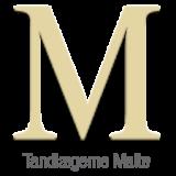 Logo Tandlægerne Malte