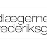 Logo Tandlæger i Frederiksgade