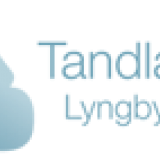 Logo Tandlægerne Lyngby Torv 1