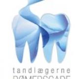 Logo Tandlægerne Rømersgade