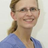 Tandlæge Birthe Lykkegaard