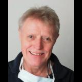 Tandlæge Poul Martin Grønnegaard