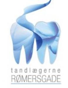 Tandlægerne Rømersgade - København K