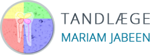 Tandlæge Mariam Jabeen - Valby