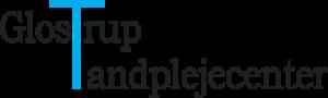 Glostrup Tandplejecenter - Glostrup