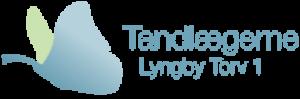 Tandlægerne Lyngby Torv 1 - Lyngby