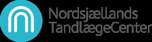 Nordsjællands TandlægeCenter - Hillerød