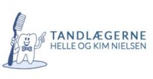 Tandlægerne Helle og Kim Nielsen - Birkerød