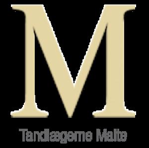 Tandlægerne Malte - Roskilde