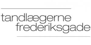 Tandlægerne i Frederiksgade - Aarhus C