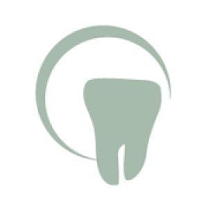 Tandlæge Poul Martin Grønnegaard - Aarhus N