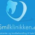 Smilklinikken Frederiksværk