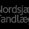 Nordsjællands TandlægeCenter