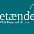 Tandlæge Ulrik Højgaard Hansen