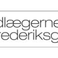 Tandlægerne i Frederiksgade