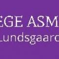 Tandlæge Lisbeth Lundsgaard Asmussen