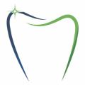 Vorestænder Tandlæge