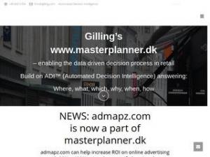Tandlægerne Studiestræde 61 Eva Gilling-Fiscbeck Og Jesper Gilling - København V