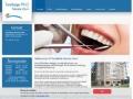 Tandklinik & Tandlæge P.H.D. Merete Wurr