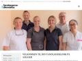 Tandlægerne Ølandshus