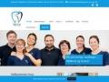 Tandlægerne Anders Venge & Birgitte Venge