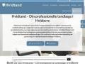 Tandlægeinteressentskabet Thomas Eriksen og Michael Christensen
