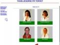 Tandlægerne Hvidovre Torv v/ Susanne Jespersen