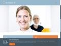 Tandlæge Nina Brink Larsen