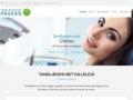 Tandklinikken Hamlet Implantat & Kæbekirurgi