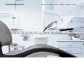 Tandlægerne Remvig