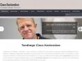 Tandklinikken Claus Kastenskov
