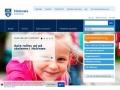 Tandplejen - Afdeling Enghaven