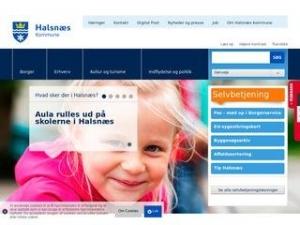 Tandplejen - Afdeling Magleblik - Frederiksværk