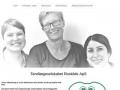 Tandlægeselskabet Roskilde