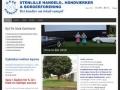 Tandplejen Stenlille