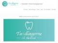 Tandlægerne I Skensved