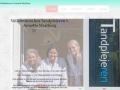 Tandplejeren I Vordingborg V/ Annette Westborg