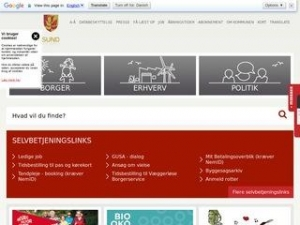 Børnetandklinikken Stubbekøbing - Stubbekøbing