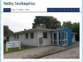 Rødby Tandlægehus V/ Susanne Malling Pedersen