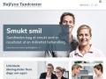 Tandlægerne Helle & Søren Lindtoft