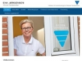 Tandtekniker Eva Jørgensen
