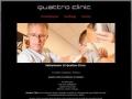 Quattro Clinic