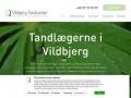 Vildbjerg Tandcenter - Vestjysk Implantatklinik