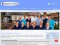 Tandlægerne i Snedsted