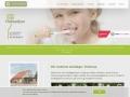 Samarbejdsfællesskabet Tandlægehuset I Vinderup