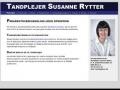 Susanne Rytter
